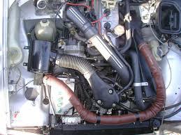 renault alpine a310 engine images of renault alpine turbo engine sc