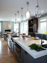 kitchen islands with sink and dishwasher lazarustech co page 32 granite kitchen island kitchen island