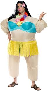 let u0027s talk about men dressing up as fat women for halloween huffpost