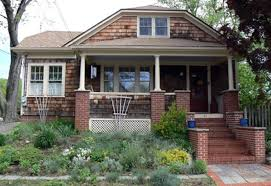 front landscaping ideas for small yards 2017 small front yard