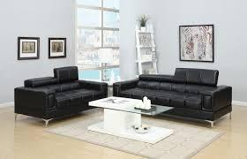 Living Room Sets Des Moines Ia Wade Logan Lydia 2 Piece Living Room Set U0026 Reviews Wayfair