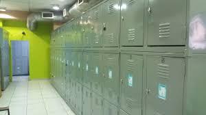 lockers luggage storage monastiraki