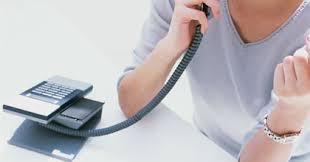 Customer Help Desk Customer Support And Help Desk Atc