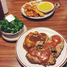spoke u0027s country kitchen 16 photos u0026 21 reviews american