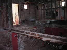 two story basement in denver u2014 evstudio architect engineer denver