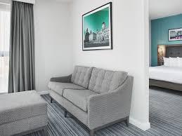 liverpool hotel photo gallery jurys inn