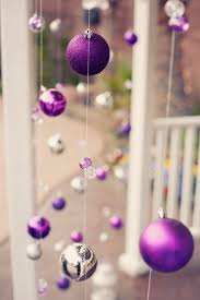 25 unique purple ideas on purple