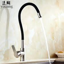 delta touchless kitchen faucet kitchen faucet colorful kitchen faucet single handle mixer