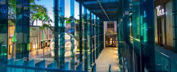 shima home decor miami fl home decor in miami condo building designs and plans home decor