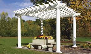 pergola white pergola laudable white pergola with swing