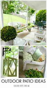 Outdoor Space Ideas 1618 Best Pretty Porches Images On Pinterest The Porch Home And