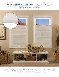 2017 Window Treatments Specials For Blinds Shutters Shades Window Treatments In