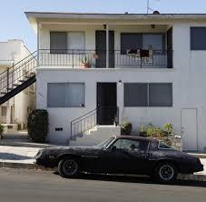 Mein Haus Chevy Allein Zu Haus Mein Haus Mein Auto Mein Amerika Welt