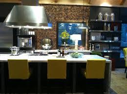 hgtv home design pro house hgtv home design lovely photos hgtv idolza elegant hgtv
