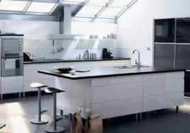 hauteur ilot central cuisine taille ilot central cuisine unique hauteur ilot central cuisine vos