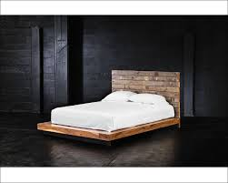 Diy Platform Bed Frame With Storage by Flat Bed Frame Heavy Duty Bed Frames For Overweight People 500