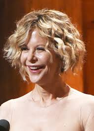 meg ryans hairstyle inthe movie youv got mail meg ryan s new look at tonys different appearance after denying