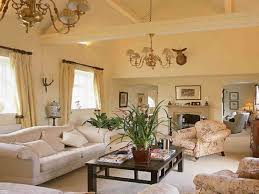 cream color paint living room cream color paint living room home combo