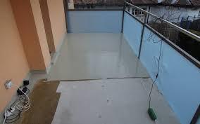 balkon sanierung balkonsanierung flexobau heimberg ag