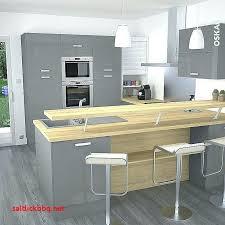 mini bar cuisine dacco deco mini bar de la maison 1627 17152358 depot photo