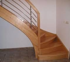 polnische treppen treppe holztreppe massivholztreppe massivholztreppen bestellen