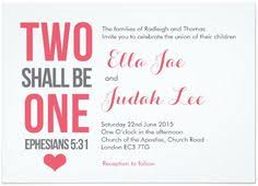 wedding wishes biblical biblical wedding invitations yourweek d830afeca25e