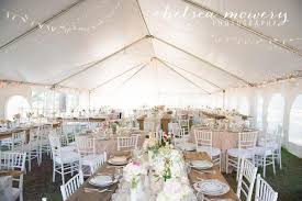 wedding event rentals timeless wedding event rental vendor spotlight black