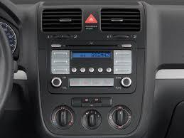 2008 volkswagen jetta 2 5 se volkswagen compact sedan review