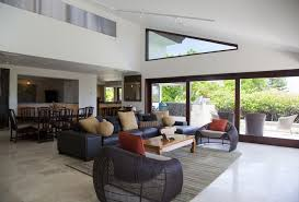 Big Living Room Ideas Decorating A Big Living Room Meliving C2c731cd30d3