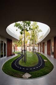 download architectural plans for kindergarten adhome