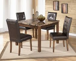 dining room chairs set of 4 pictures church chair how to recover