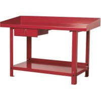 Bench Metal Work Metal Workbench Metal Workbenches Steel Work Benches Metal
