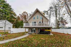 Latest Nh Lakes Region Listings by Nh Lakes Region Real Estate Lake Winnipesaukee Waterfront Homes