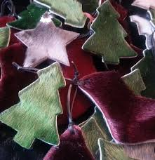 seal skin ornament search leather bags