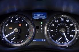 lexus 2007 es 350 2007 2011 lexus es 350 used car review autotrader