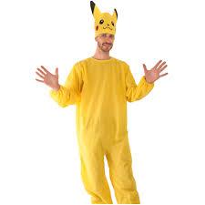 captain kangaroo halloween costume children pokemon pikachu girls boyy cosplay halloween costumes