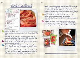 recette de cuisine pour les enfants encore quelques livres pour cuisiner avec les enfants la mare aux mots
