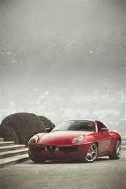 2013 alfa romeo disco volante touring conceptcarz com