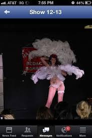 burlesque fans 49 best burlesque fans images on burlesque burlesque