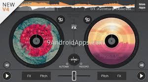 edjing dj studio mixer apk edjing premium dj mix studio v4 3 7 apk