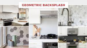 images kitchen backsplash ideas 55 best kitchen backsplash ideas for 2018