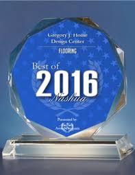 Home Design Center Flooring Inc About Gregory J Best Flooring Kitchen Bath Remodel Free Estimate