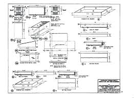plans for building kitchen cabinets building cabinet boxes plywood cabinet boxes only kitchen cabinet