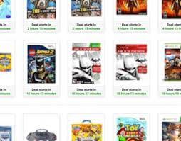 amazon black friday video game sales die besten 20 black friday video ideen auf pinterest der