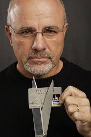 Dave Ramsey Meme - stuff christian culture likes 220 dave ramsey