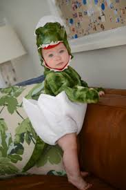 Dinosaur Halloween Costumes Adults 30 Perfectly Adorable Halloween Costumes Babies U0026 Toddlers