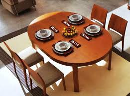 Custom Table Pads For Dining Room Tables High Quality Protection Custom Table Pads Jmlfoundation S Home