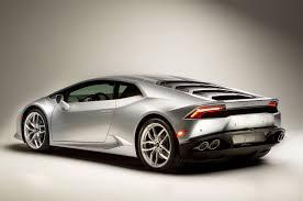 Lamborghini Huracan Specs - sociolatte lamborghini huracan hd wallpaper cars lamborghini