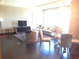 Panorama Towers Las Vegas Floor Plans by Model Home Mandarin Oriental Las Vegas Condos Unit 2907 Las
