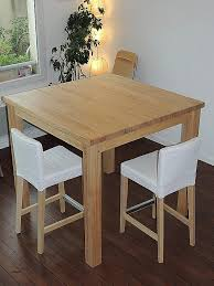 ikea table cuisine blanche table basse ikea table basse blanche tables cuisine ikea 100